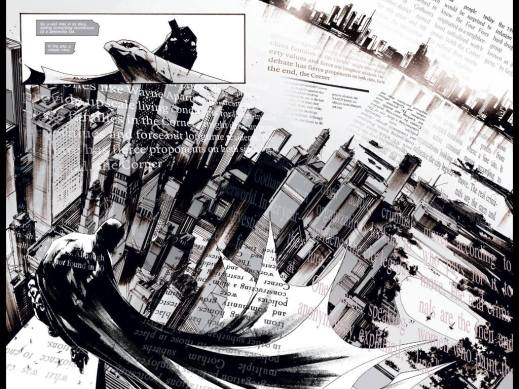 Art by Jock, from Batman #44.